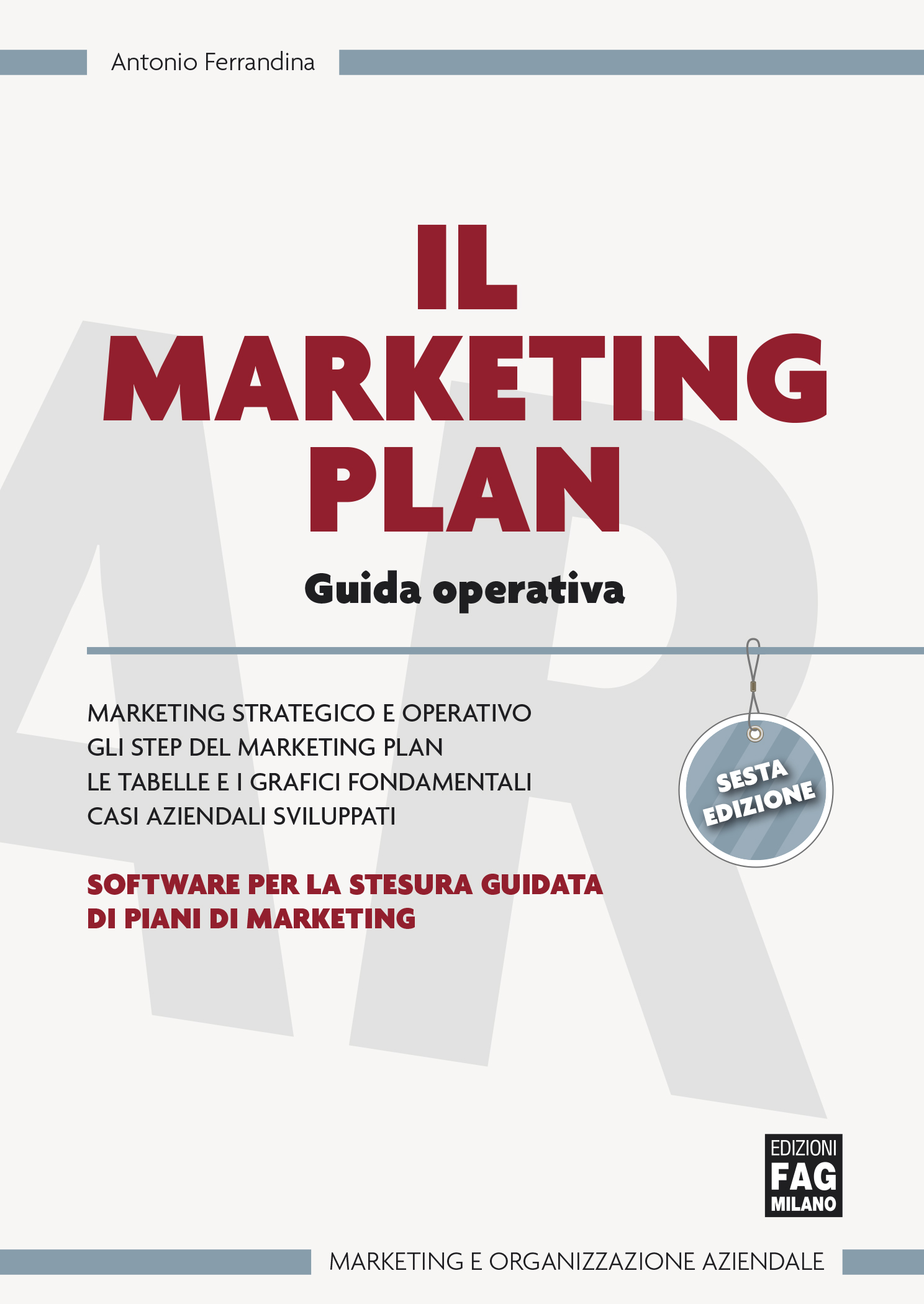 swarovskis marketing plan As the preference of product and services of consumers is changing all the time which increase the possibility of the failure of marketing plan enacted by marketer especially when there is a time lag between the design of the marketing plan and the implementation of it.