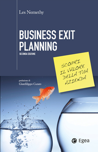 Business Exit Plan