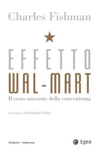 driving consumer needs evaluating the wal mart effect by charles fishman essay Walmart case study report-essay #2 further pressure needs to be put on the top executives of wal-mart to wal-mart fishman, c (2007) the wal-mart effect.