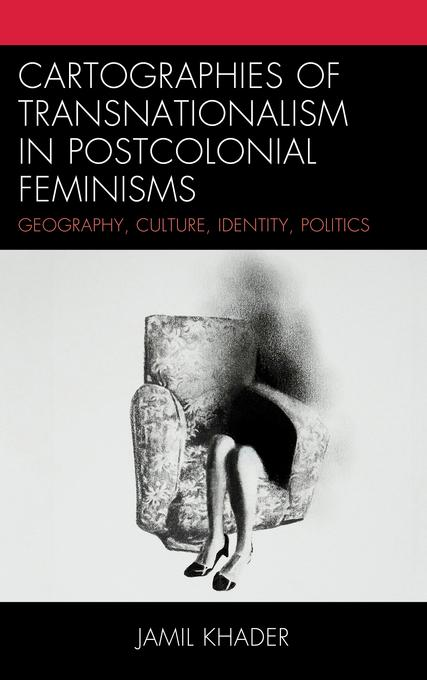 theories of feminist geography Feminist literary criticism is literary criticism informed by feminist theories or politics its history has been varied, from classic works of female authors such as george eliot, virginia woolf, [53] and margaret fuller to cutting-edge theoretical work in women's studies and gender studies by third-wave authors.