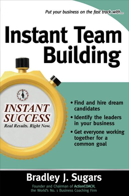the leadership of alan sugar essay