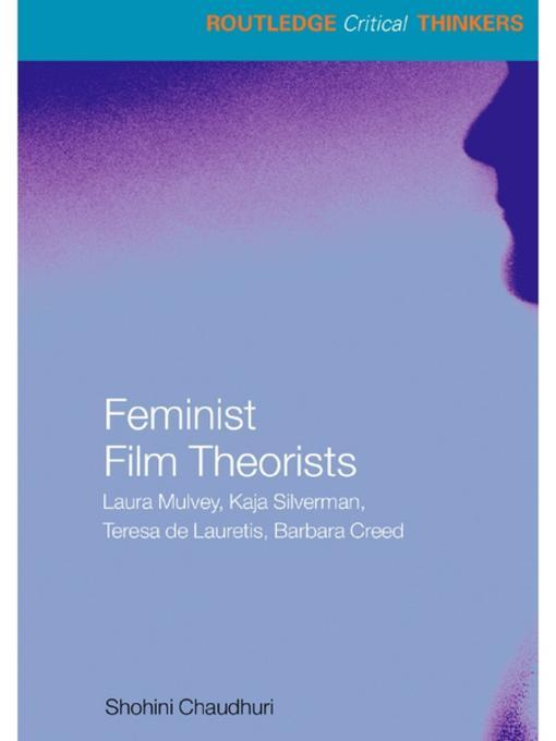 feminism contemporary literary theory Third wave feminism has numerous definitions, but perhaps is best described in the most general terms as the feminism of a younger generation of women who acknowledge the legacy of second wave feminism, but also identify what they see as its limitations.
