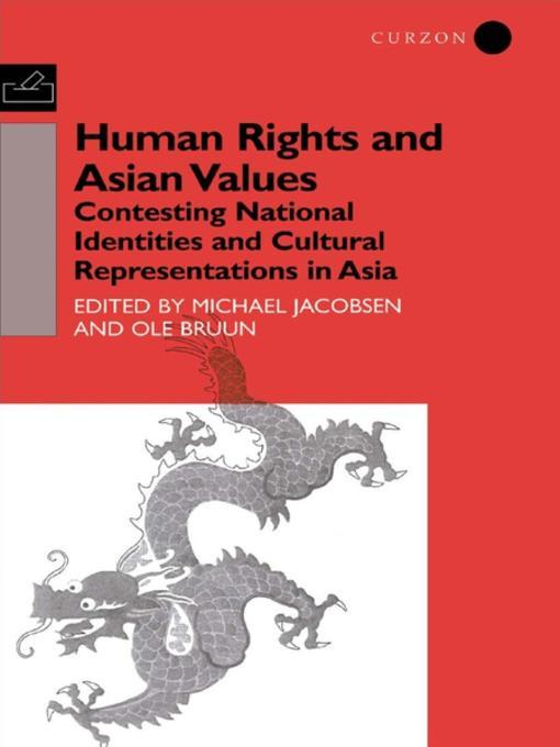 an analysis of the topic of human rights The human rights act contains certain provisions which have enacted to prevent busybodies, cranks and other mischief makers from bringing actions under it will be argued that whilst this was the aim of the legislation, this has only in part been achieved section 7 of the human rights act permits.