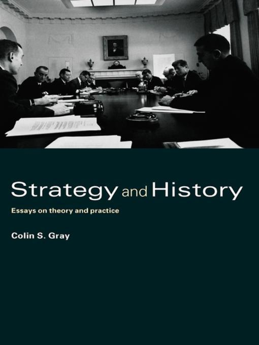 at the limits of history essays on theory and practice This volume begins with two essays that take on and retrospectively critique our relational contribution to theory and practice joyce slochower' s expansive essay addresses the relational ideal, its implications, contributions, and clinical limits.