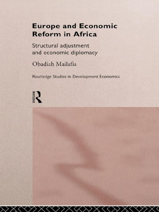 an introduction to the economic development in post independent africa As a result, african countries have embraced regional integration as an important component of their development strategies primarily driven by the economic rational of overcoming the constraint of small and fractioned economies working in isolation.