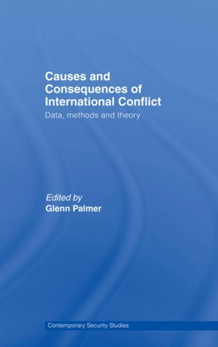 a study of international politics with the use of the realism theory