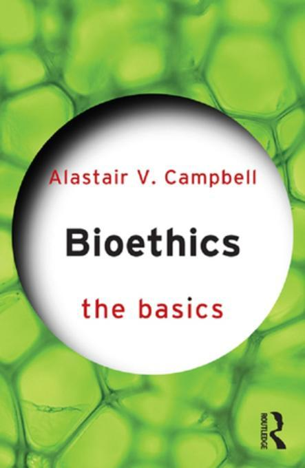 the importance of bioethics in the fields of medicine and biology Bioethics definition, a field of study concerned with the ethics and philosophical implications of certain biological and medical procedures, technologies, and treatments, as organ transplants, genetic engineering, and care of the terminally ill see more.