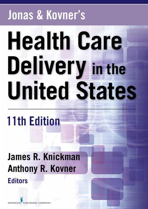 an analysis of the topic of the al gores role for the health care in the united states Health care in america: trends in utilization acknowledgments overall responsibility for planning and coordinating the content of this publication rested with the division of health care statistics (dhcs), national center for health statistics (nchs).