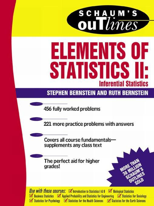 course outline statistics This course introduces you to the basics of social statistics—techniques that sociologists and other social scientists use to summarize numeric data obtained from censuses, surveys, and experiments.