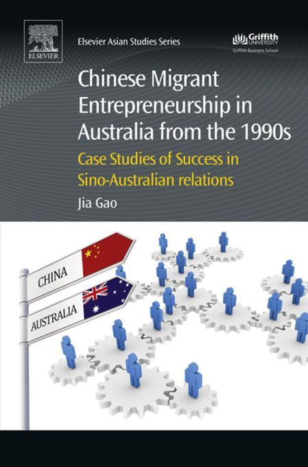 integrative case study entrepreneurs
