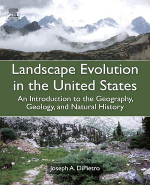 evolution of landscape essay Essays related to landscape design a major branch of landscape architecture, golf course architecture, integrates the skills of a landscape architect on a larger scale  the role a golf course architect is the realization of this potential under the constraints of design criteria that separate the.