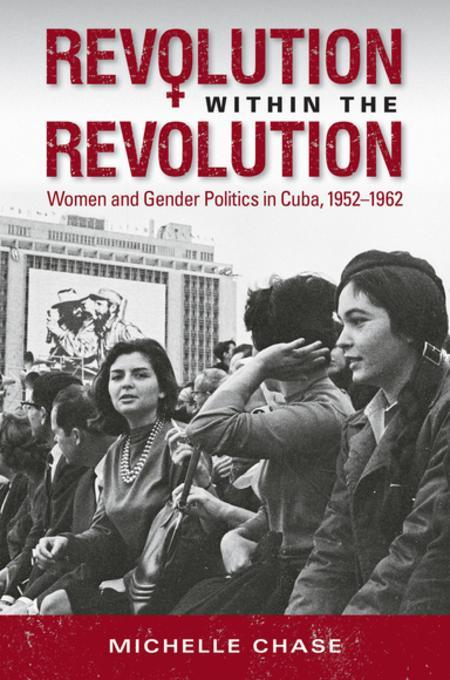 political factors that lead to the revolution in cuba Factors influencing migration and population movements socio-political factors unless stated to be those of future directions international.