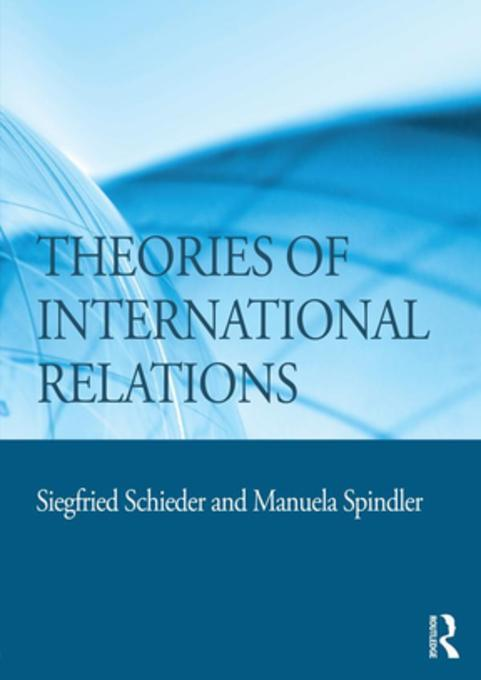 theories of international relations International relations: international relations, the study of the relations of states with each other and with international organizations and certain subnational entities (eg, bureaucracies, political parties, and interest groups) it is related to a number of other academic disciplines, including political science.