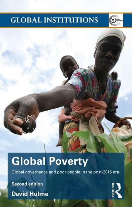 race poverty globalization To avoid trading-off poverty reduction by chipping away the benefits of globalization, social policy should have a dual function: it must enhance social engagement in decision-making, but at the.