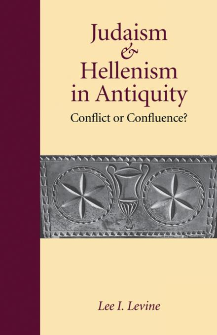 the impossible synthesis between hellenism and Hellenistic age: hellenistic age, in the eastern mediterranean and middle east, the period between the death of alexander the great in 323 bce and the conquest of egypt by rome in 30 bce.