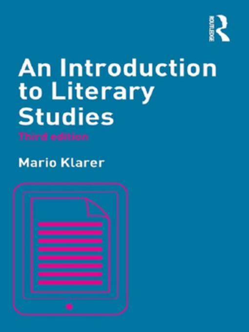 the study guide to literary devices Name _____ period _____ literary terms study guide _____ the repetition of the same or very similar consonant sounds in words.