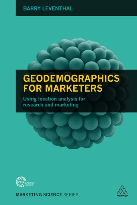 geodemographic clustering Re: geodemographic clustering and our new marketing plan first thing, geodemographic clustering is the underlying rationale or theory that birds of a feather flock together.