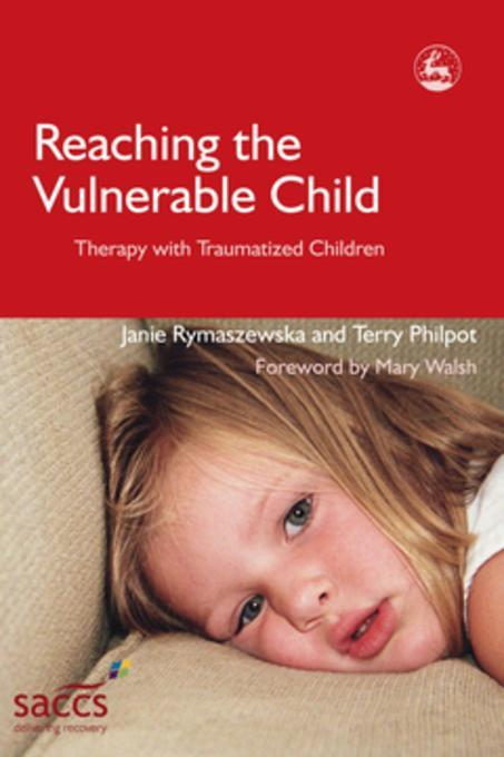 an analysis of the impact of sexual abuse on a childs emotional life Video: the impact of abuse and neglect on child growth & development a healthy family relationship can contribute positively to the growth and development of a.