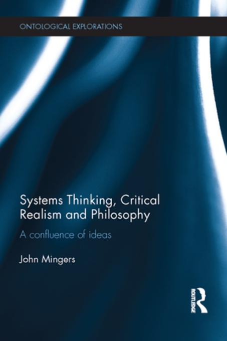critical thinking in contemporary society hku Good critical thinking is the foundation of science and a liberal democratic society science requires the critical use of reason in experimentation and theory confirmation.