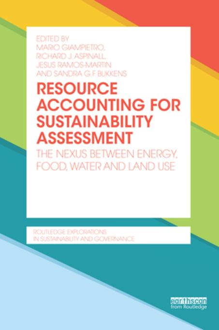 accounting and sustainabilty This report is written by and for all actors of the investment community, setting out actions to deliver a global sustainable financial system.