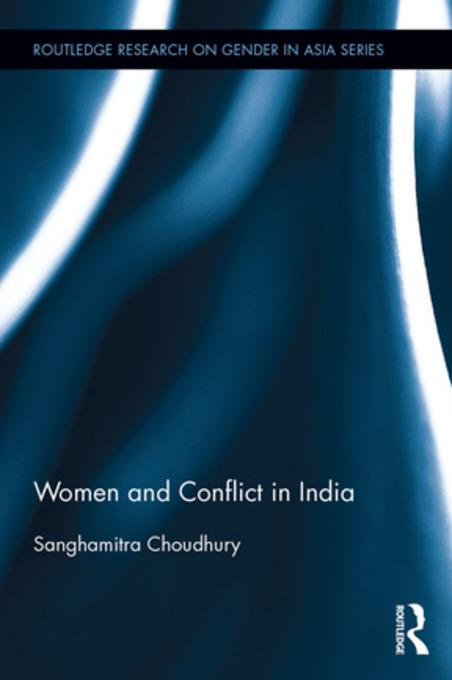 an analysis of the conflict and controversy surrounding events in india The controversy surrounding the hindu code bill immediately after india became a republic and the all india radio (air) : significance & analysis of prime.