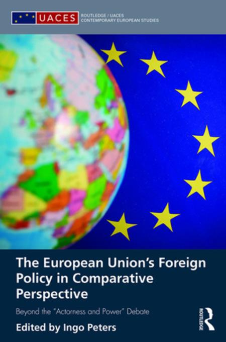 "an assessment of the european union as a middle power in the political arena The european union often emphasizes that it is pursuing a ""science-based"" climate policy the european council's long-term emission reduction target of 80-95% by 2050 explicitly refers to the fourth assessment report of the intergovernmental panel on climate change (ipcc."