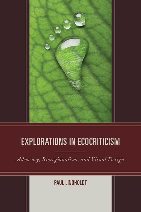 criticism ecocriticism Ecocriticism explores the ways in which we imagine and portray the relationship between humans and the environment in all areas of cultural production, from wordsworth and thoreau through to google earth, jm coetzee and werner herzog's grizzly man greg garrard's animated and accessible volume traces the development of the movement and explores its key concepts, including.