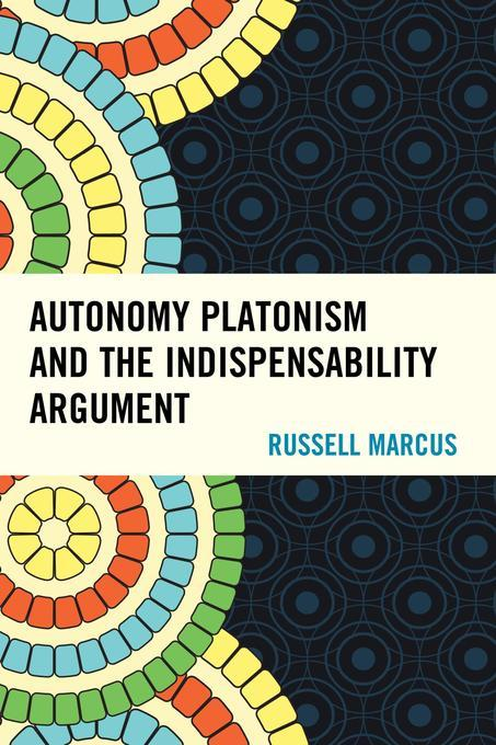 platonism and knowledge From plato to platonism lloyd p gerson argues that plato was a platonist and challenges fundamental assumptions about how plato's teachings have come to be.