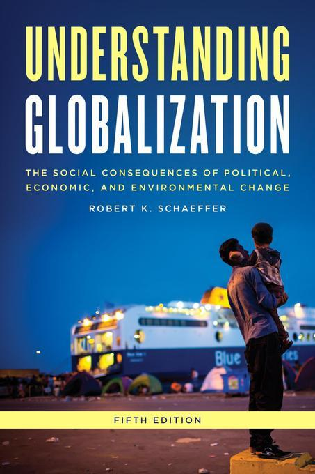 consequences of globalization in economics The social, economic, and political changes that globalization has brought have been accompanied by some challenges we will not approach its negative effects as a cynic, but as a student or an observer, so that we are free of any kind of prejudice and bias, and understand the topic in a better way.