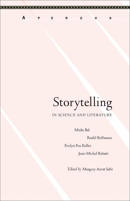 the cultural impact of storytelling in literature The power of story: using storytelling to improve literacy learning  languages and literature, law,  researchers studied the impact of storytelling and reading.