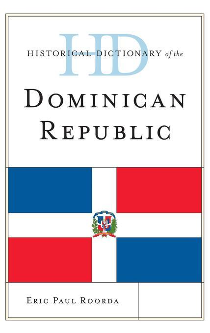 history of the dominican republic