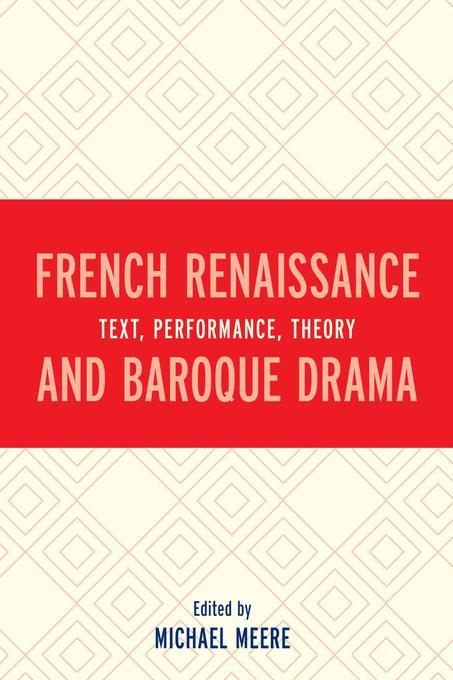 french renaissance essays Helping students improve writing skills since 2000!