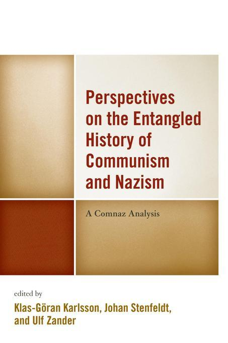 an introduction to the analysis and history of communism The analysis of history and economics come together in marx's prediction of the inevitable economic breakdown of capitalism, to be replaced by communism however marx refused to speculate in detail about the nature of communism, arguing that it would arise through historical processes, and was not the realisation of a pre-determined moral ideal.