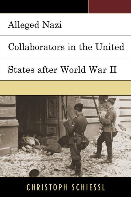 a history of the united states becoming a police state after world war ii Southern states were critical to the war effort during world war ii and more rural than any other part of the united states after becoming embroiled in.