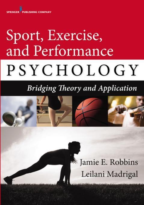 sports psychology dissertation examples