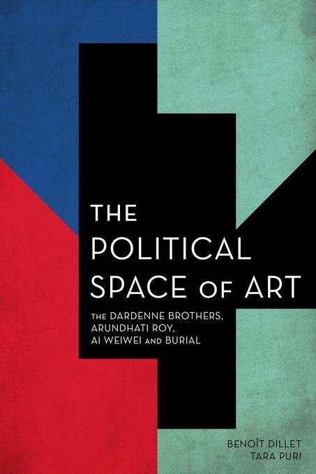 the politics of art A standard way of relating politics to art assumes that art represents political issues in one way or another but there is a much more interesting perspective: the politics of the field of art as a place of work1 simply look at what it does—not what it shows amongst all other forms of art, fine.