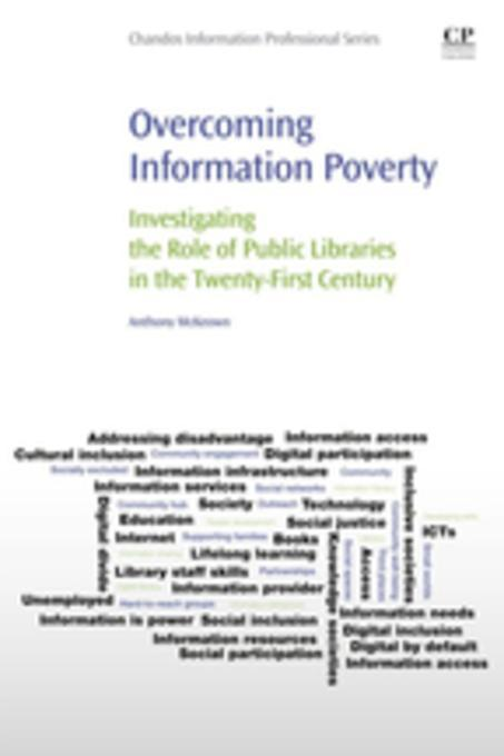 writing inform poverty Informative writing by: angelique caffrey - updated: 10 sep 2018 | discuss if you truly want to inform your audience, you need to follow some simple guidelines that will ensure that your words are.