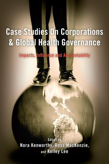 case study globalisation and the pfizer corporation Case summary the commission challenged pfizer inc's proposed $68 billion acquisition of wyeth and required significant divestitures to preserve competition in multiple us markets for animal pharmaceuticals and vaccines.