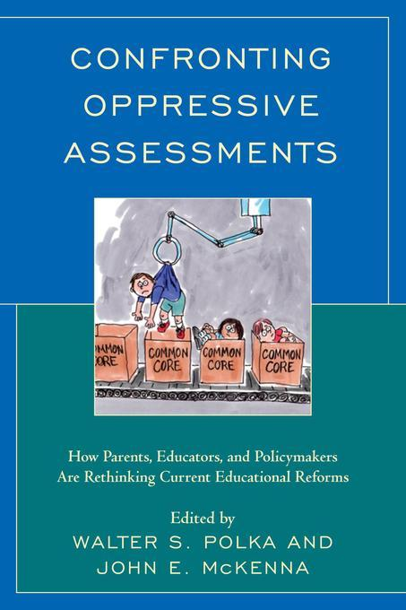 oppressive education Kumashiro, who believes that the most important implications for anti-oppressive education lie in teaching and learning inside classrooms, provides practical insights to.