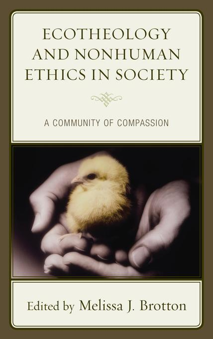 compassion for ethics and social ethics Professional ethics are a set of values that individuals should strive to follow these values include kindness, compassion, integrity, responsibility, tact and follow-through companies can choose to include their interpretation of professional ethics in the employee handbooks or.