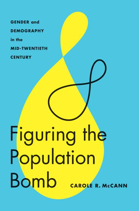 an analysis of the overpopulation in the twentieth century The twentieth century was an exceptional period in the history of world population: it grew faster than it had before or has since, and became the subject of a new science --- demography --- and a.