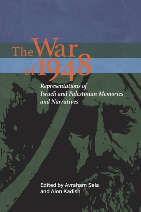 a study of the historic wars of israel