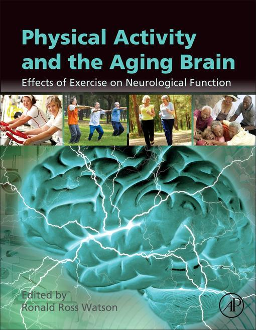 physical effects of ageing 2012-11-30 ageing - muscles bones and joints  centre of physical activity and ageing, south australia  studies show that exercising in nature positively effects your mood and wellbeing the great outdoors didn't get that name for nothing what happens when i exercise in nature.