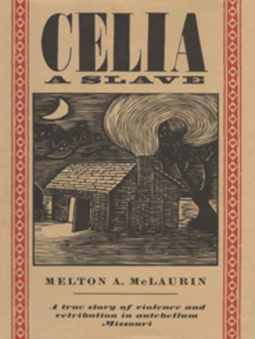 celia a slave essay