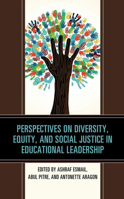 the diversity of leadership in the american society Ty - jour t1 - diversity in the american society of anesthesiologists leadership au - toledo,paloma au - duce,lorent au - adams,jerome au - ross,vernon h.
