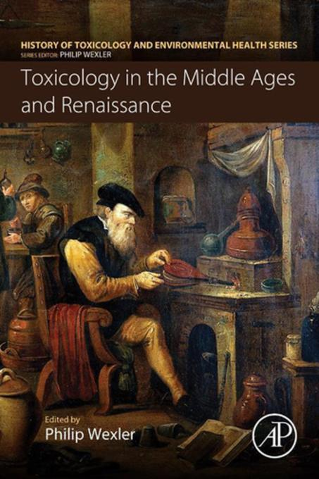 the middle ages vs renaissance dbq Read now middle ages or early renaissance dbq answerspdf ebooks in pdf format - the glencoe literature library answers what is acid rain yahoo answers faye.