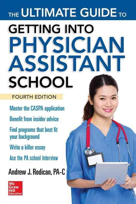 Physician Assistant Essay Tips Custom Paper Writing Service