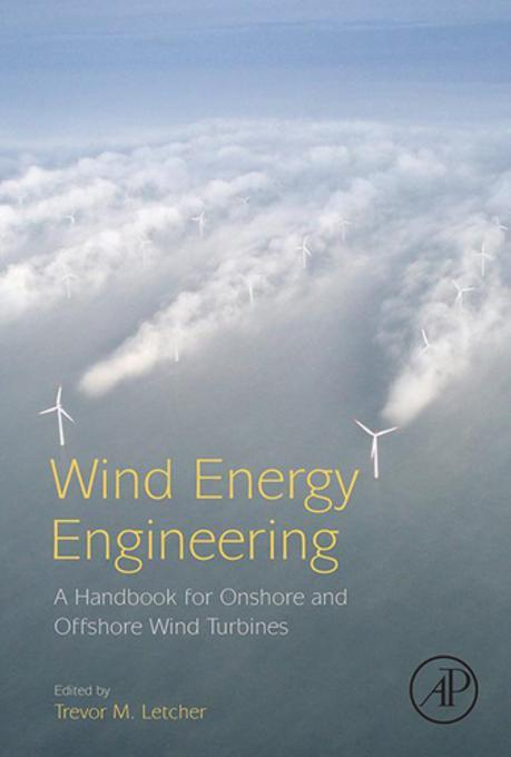 an introduction to modern advances and applications of wind energy One of these sustainable sources is to harness energy from the wind through wind turbines however, a significant hindrance preventing the widespread use of wind turbines is the noise they produce.