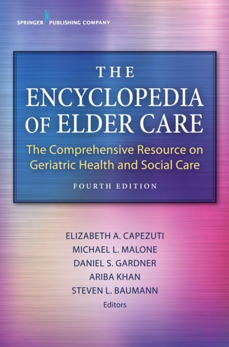 regarding elderly care policy health and social care essay The issue of health care is one of the most important aspects of an election campaign of any political party, which certainly reflects the extent to what the society depends on a good healthcare service.