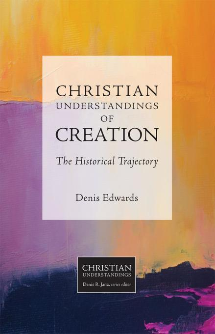 the creative writing my understanding of christianity A visual guide to essay writing: how to develop and communicate academic argument marks not your understanding as such, but your ability to express it.